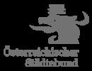 STB_Logo_grau
